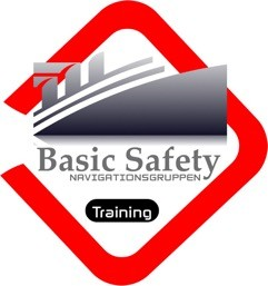 Basic safety kurs