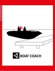 Båtutbildning i Stockholm | Navigations Gruppen