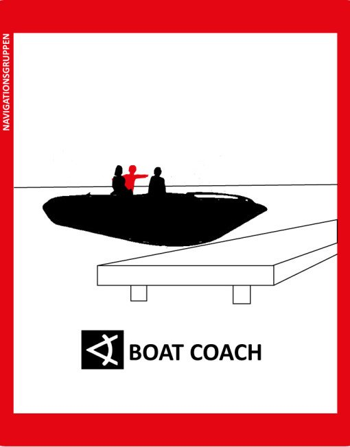 Båtutbildning i Stockholm