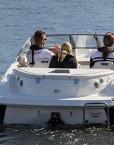 Båtpraktik