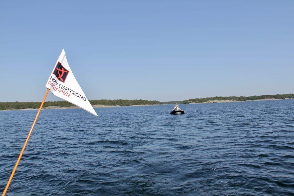 Båtmekaniker Utbildning | Navigationsgruppen