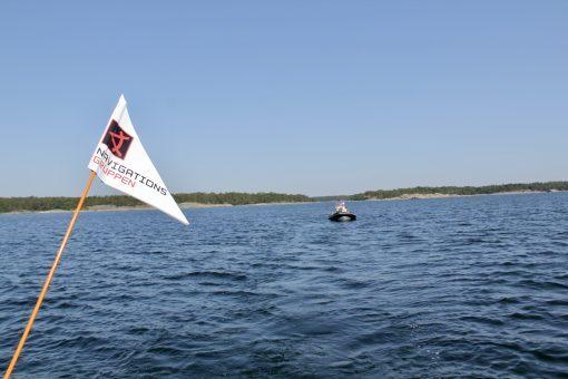 Båtmekaniker Utbildning   Navigationsgruppen