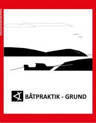 Båtpraktik i Stockholm | Navigations Gruppen