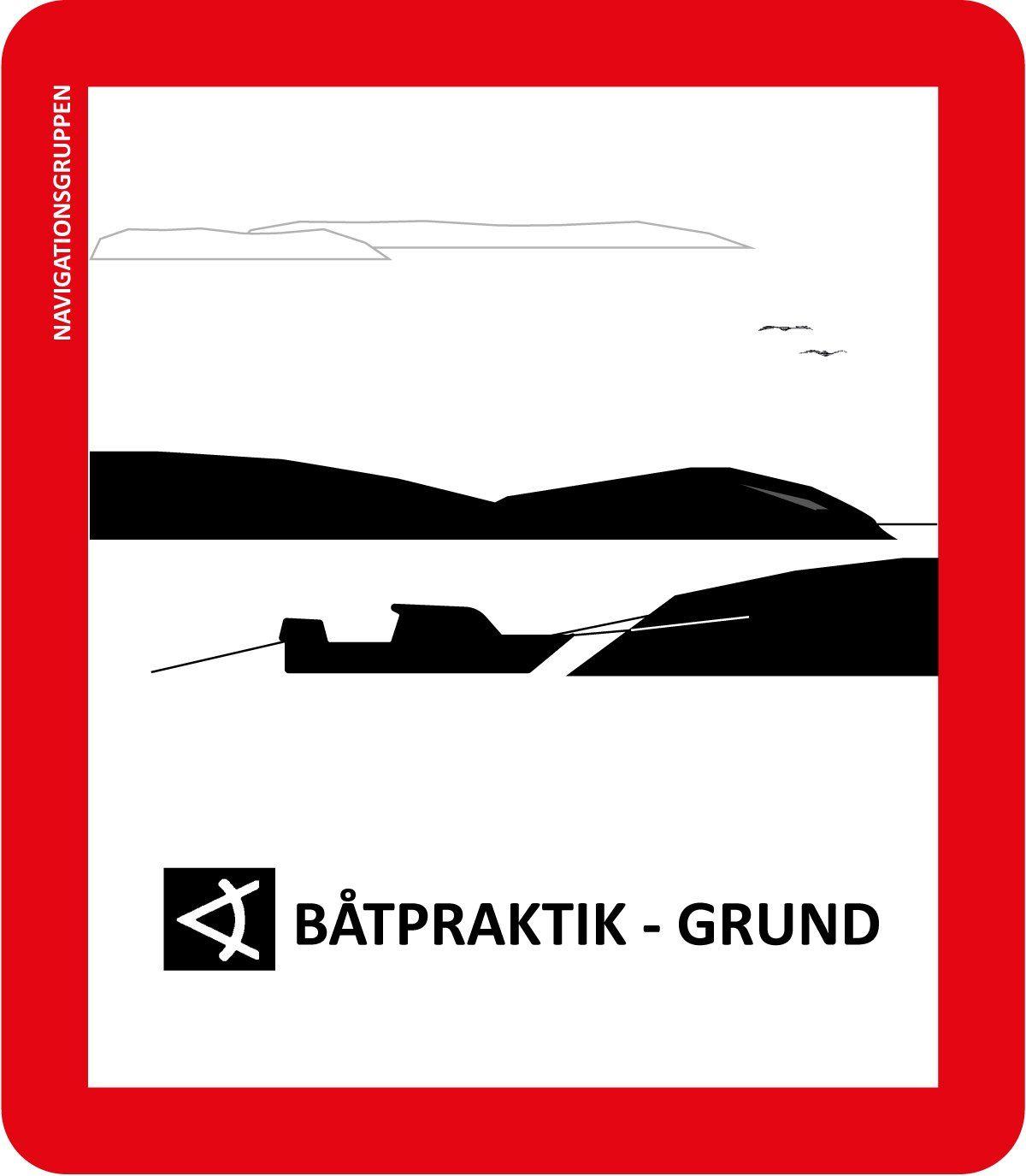 Båtpraktik kurs