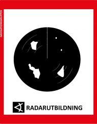 Radarutbildning kurs för båt | Navigations Gruppen
