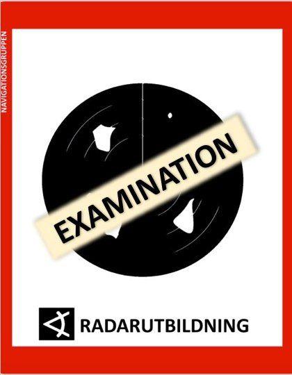 Lär dig radarns uppbyggnad och funktioner | Navigationsgruppen