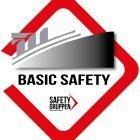 Grundläggande säkerhetskurs för båt