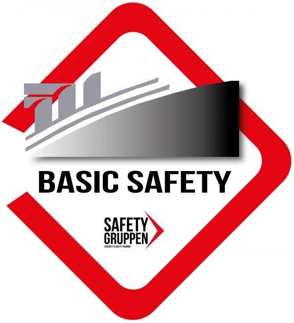 Grundläggande säkerhetskurs för båt | Navigations Gruppen