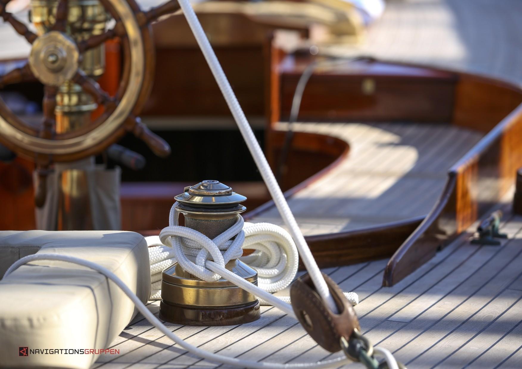 fin sittbrunn Navigationsgruppen