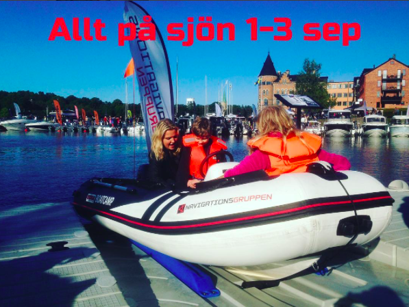 allt-pa-sjon-2018