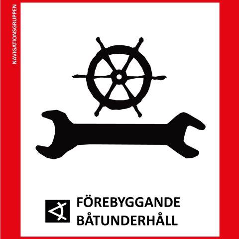 Förebyggande Båtunderhåll – Stockholm | Navigations Gruppen