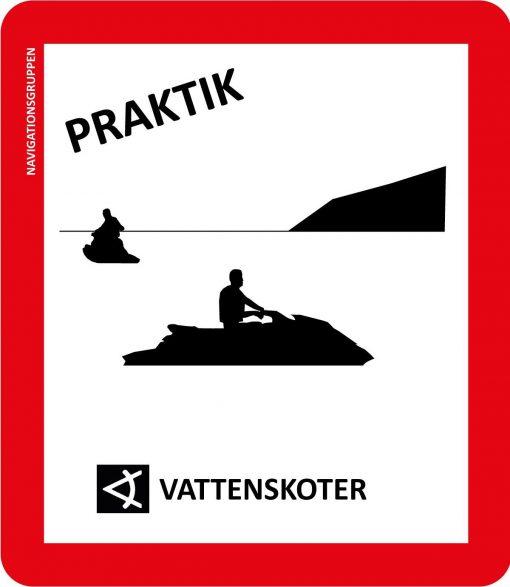 Vattenskoterkurs – Praktik – Stockholm | Navigations Gruppen