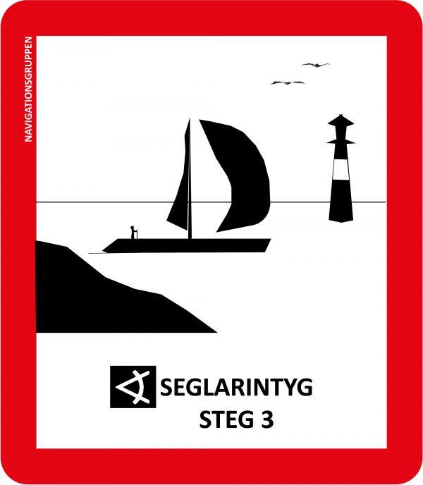 Få mer fart på båten med Seglarkurs 3 | Navigationsgruppen